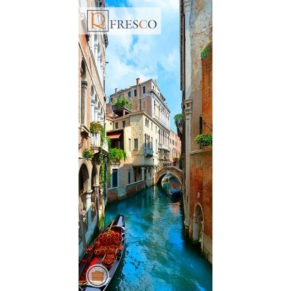 Фреска Renaissance Fresco Landscapes (4758)