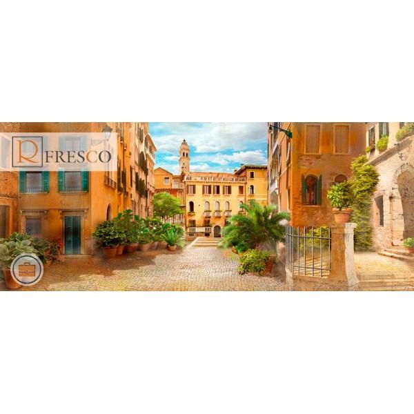 Фреска Renaissance Fresco Landscapes (4771)