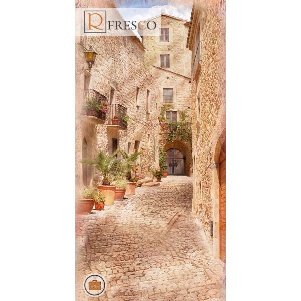 Фреска Renaissance Fresco Landscapes (4790)