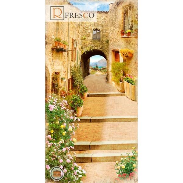 Фреска Renaissance Fresco Landscapes (4793)