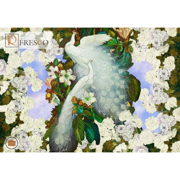 Фреска Renaissance Fresco Landscapes (4797)