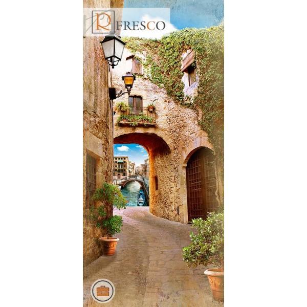 Фреска Renaissance Fresco Landscapes (4923)
