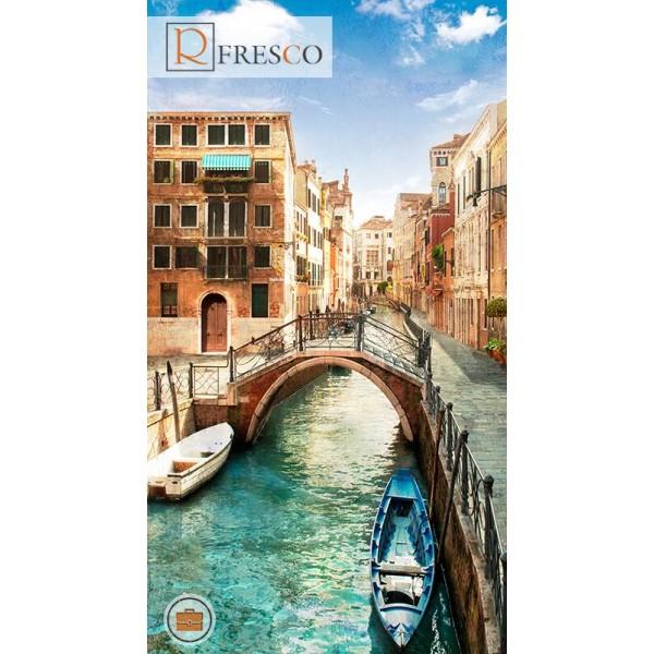 Фреска Renaissance Fresco Landscapes (4926)