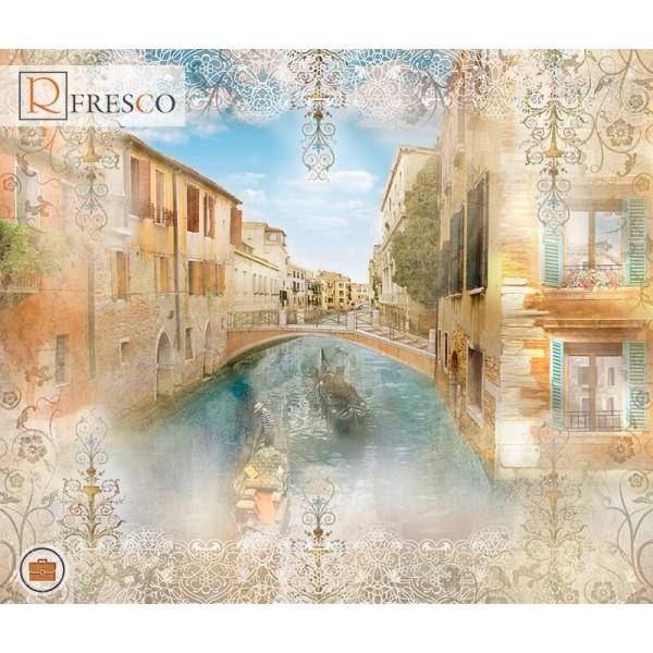 Фреска Renaissance Fresco Landscapes (4951)