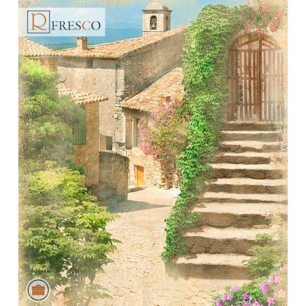 Фреска Renaissance Fresco Landscapes (4975)