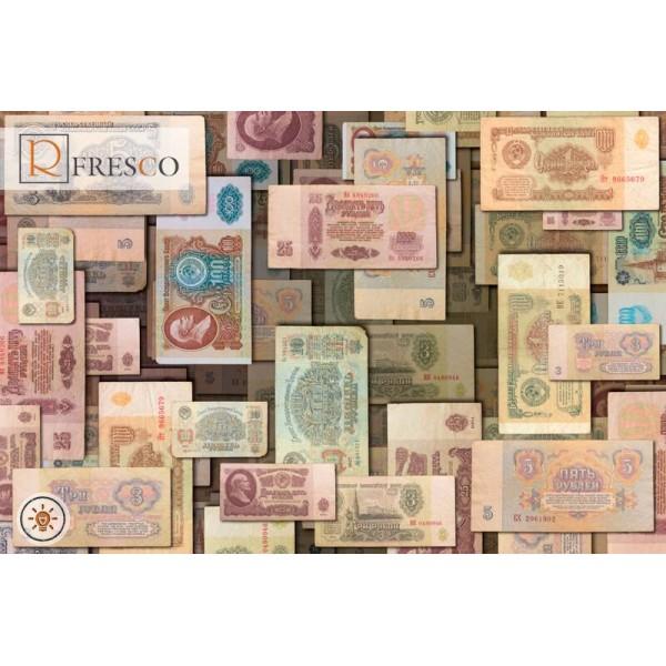 Фреска Renaissance Fresco Loft (ag0064)