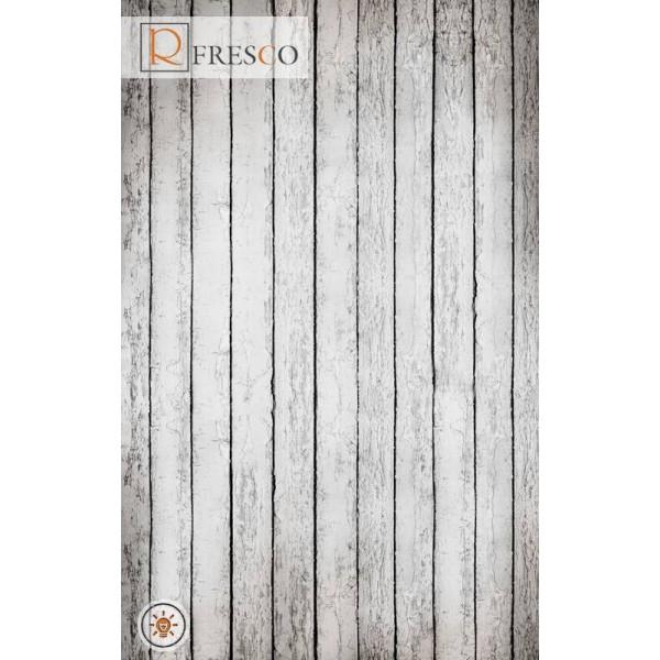 Фреска Renaissance Fresco Loft (ag0086)