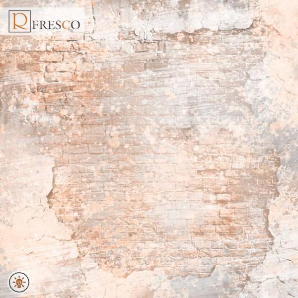 Фреска Renaissance Fresco Loft (ag0099)