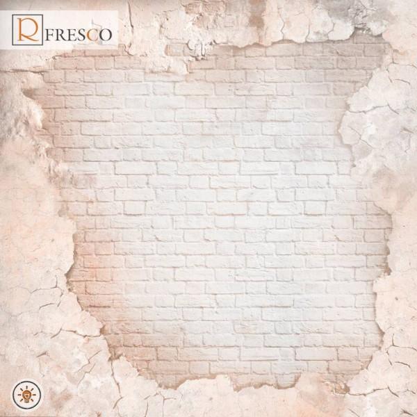 Фреска Renaissance Fresco Loft (ag0100)