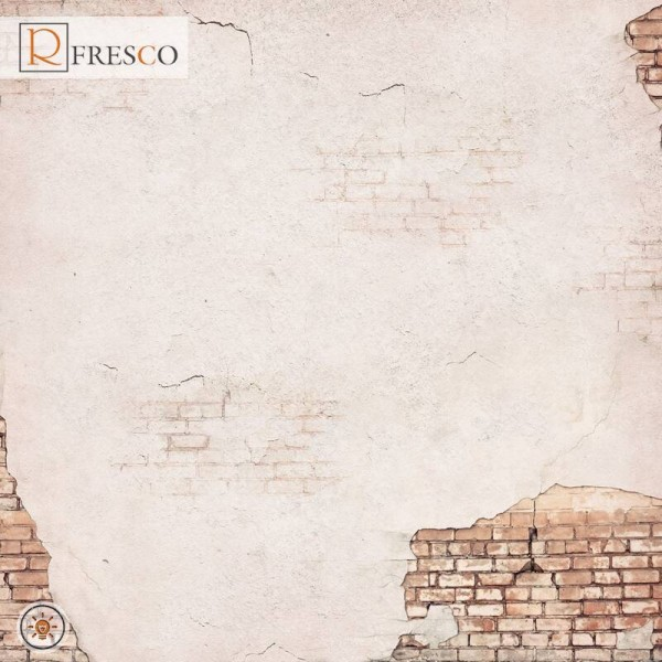 Фреска Renaissance Fresco Loft (ag0101)