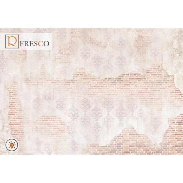 Фреска Renaissance Fresco Loft (ag0110)
