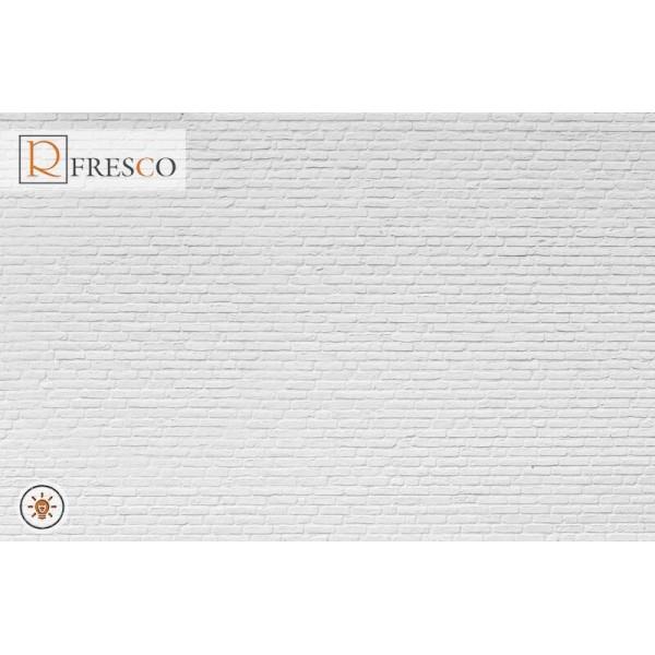 Фреска Renaissance Fresco Loft (ag0147)
