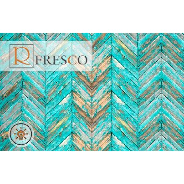 Фреска Renaissance Fresco Loft (ag0183)