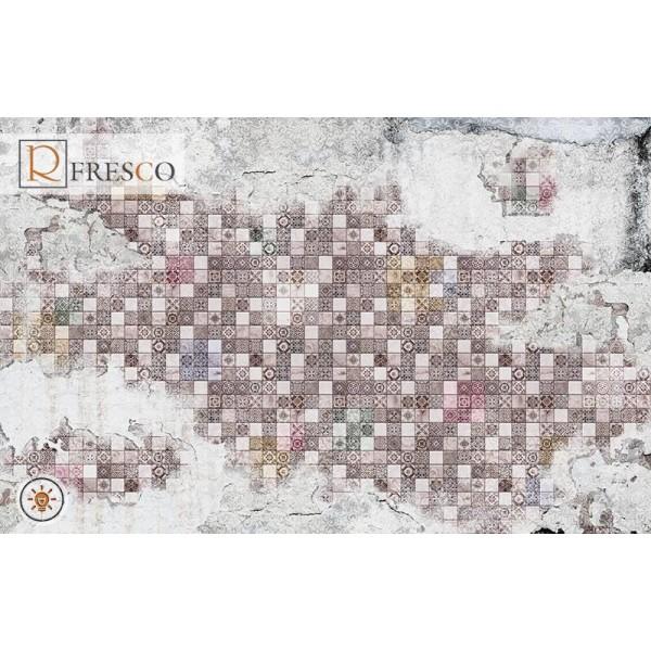 Фреска Renaissance Fresco Loft (ag0194)
