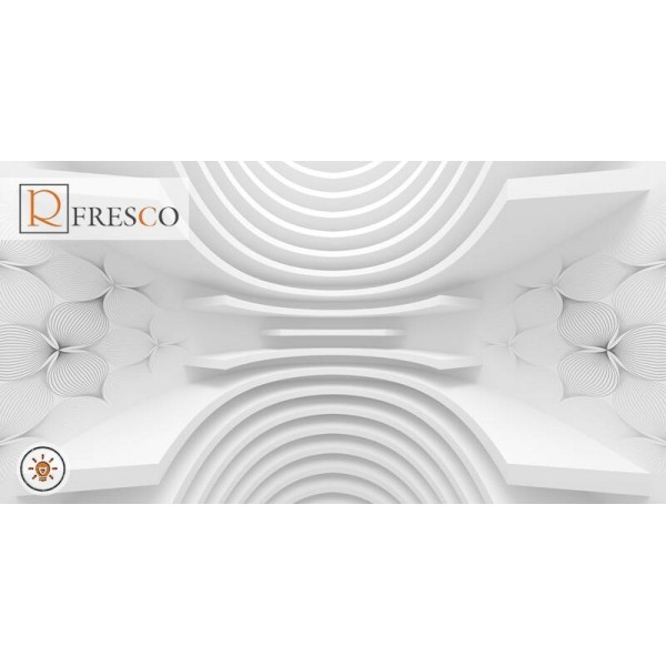 Фреска Renaissance Fresco Loft (ag0210)