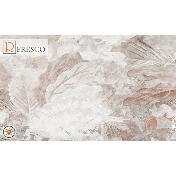 Фреска Renaissance Fresco Loft (ag0331)