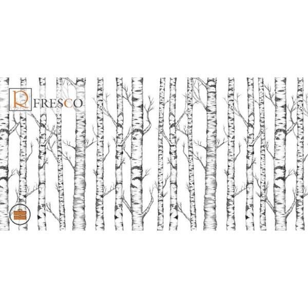 Фреска Renaissance Fresco Maps (ag0070)
