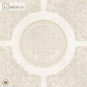 Фреска Renaissance Fresco Потолок (11201)