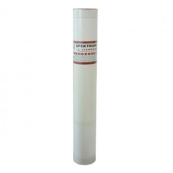 Стеклохолст паутинка Spektrum ST 40 (50 м)