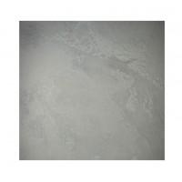 Декоративный воск матовый Эльф Декор Decor Wax Toscana (1 л)