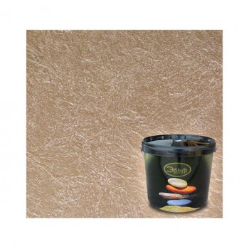 Декоративная штукатурка акриловая Эльф Декор Country (15 кг)