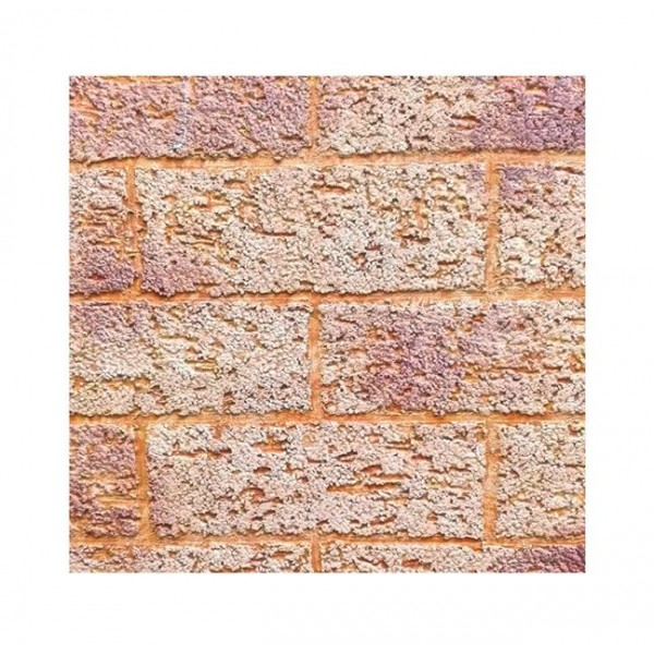 Декоративная штукатурка для стен с эффектом натурального камня туф Ticiana Deluxe Abruzzo (8 л)