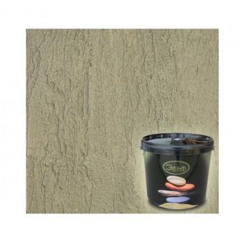 Декоративная штукатурка  для внутренних работ Эльф Декор Canyon (15 кг)