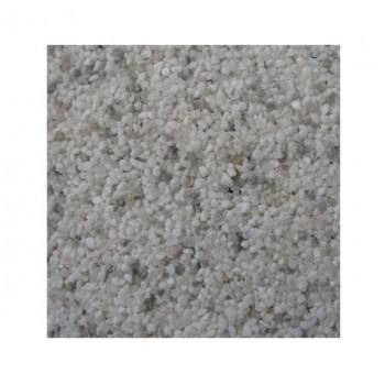 Мозаичная штукатурка из натурального камня Kale DREWA 1804 (15 л)