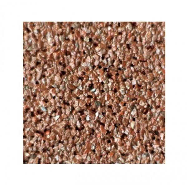 Мозаичная штукатурка Kale MIKRO DREWA 0701 (15 л)