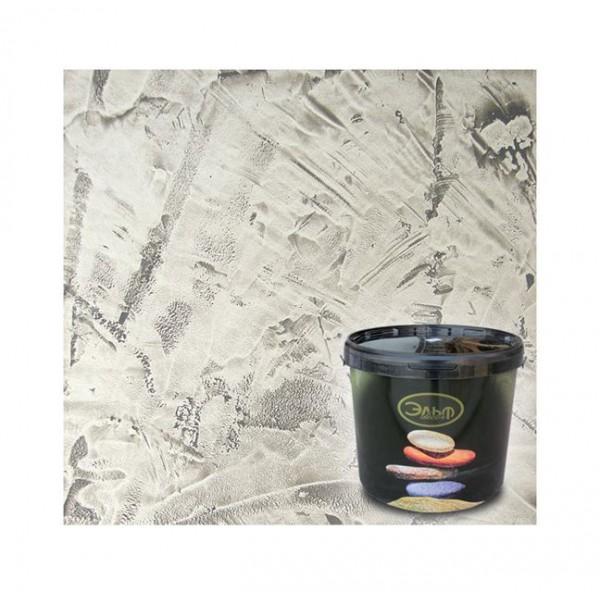 Фото - Декоративные штукатурки - Рельефная штукатурка Riviera (15 кг)