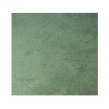 Декоративное покрытие с эффектом шёлка Valpaint Valsetin (4 л)