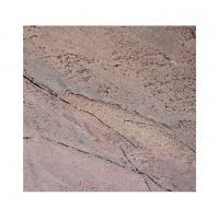 Фото - Декоративные штукатурки - Штукатурка с эффектом Песчаника для внутренних и наружных работ Grande roccia (13 л)