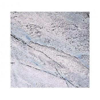 Штукатурка с эффектом Песчаника для внутренних и наружных работ Grande roccia (13 л)