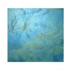 Декоративное покрытие с эффектом морских волн Valpaint Mavericks (0,5 л)