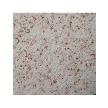 Штукатурка мраморная фасадная MIKRO DREWA 1855 (15 л)