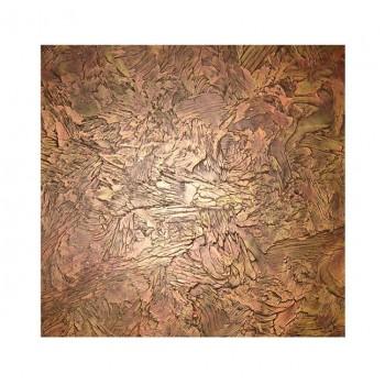 Декоративное покрытие с металлизированным эффектом Valpaint Meteore 8 (4 л)
