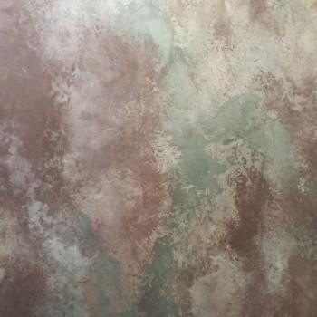 Декоративная краска Persia Light Pearl (5 кг)