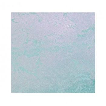 Акриловая эмаль с эффектом жемчуга Ticiana Deluxe Perla di Roma (0,9 л)