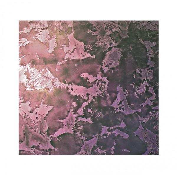 Декоративная эмаль Ticiana Deluxe Illusion 3D violet (1 л)