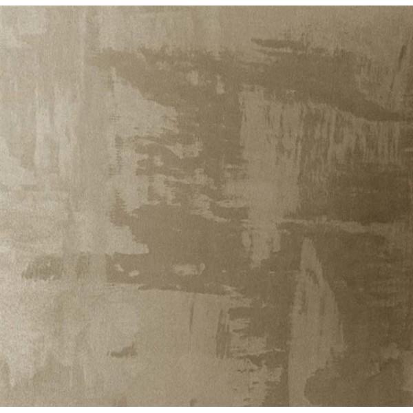 Декоративная краска для стен Lanors Lunar Gold (3 кг)