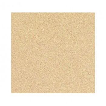 Декоративная краска для стен с эффектом песка Lanors Nebula (10 кг)