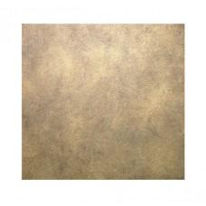 Декоративная краска с эффектом мерцания драгоценных металлов Valpaint Klondike (2,5 л)