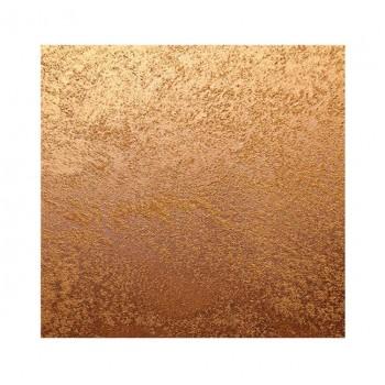 Декоративное покрытие Ticiana Deluxe Asti бронза (4 л)