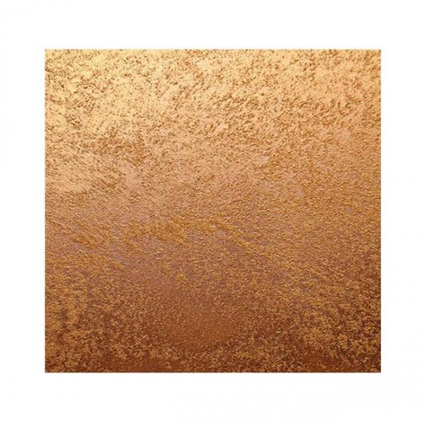 Фото - Декоративные краски - Декоративное покрытие Ticiana Deluxe Asti бронза (4 л)