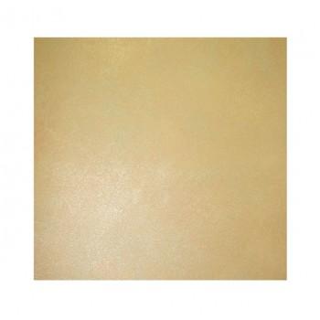 Краска с эффектом мерцания драгоценных металлов Valpaint Klondike Light (2,5 л)