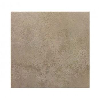 Перламутровая декоративная краска с эффектом шелка Lanors Next Gold (3 кг)