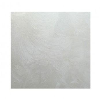 Декоративное интерьерное покрытие Эльф Декор Illusion White Gold (1 кг)