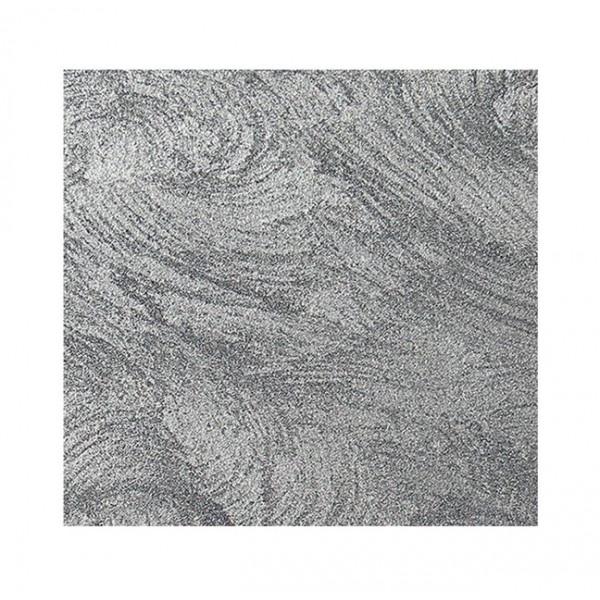 Декоративное покрытие для стен Ticiana Deluxe Asti серебро (4 л)