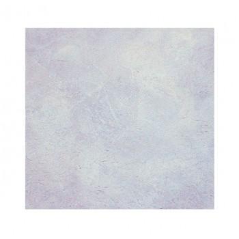 Декоративное покрытие для стен с эффектом замши Ticiana Deluxe Camoscino (4 л)