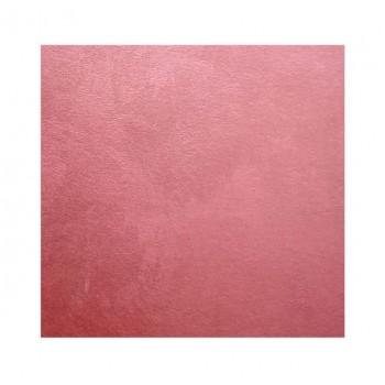 Декоративное покрытие для стен с рубиновым переливом Эльф Декор Illusion Fantasy Red (2,5 кг)